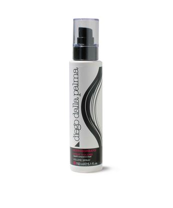 Picture of Style Volume Spray 150ml
