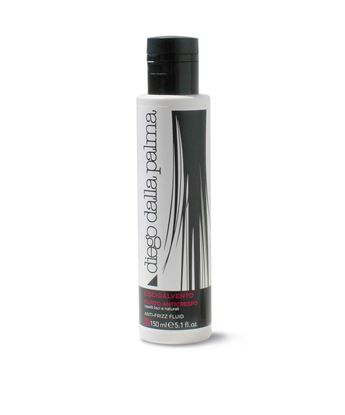 Picture of Style Anti-Frizz Fluid 150ml