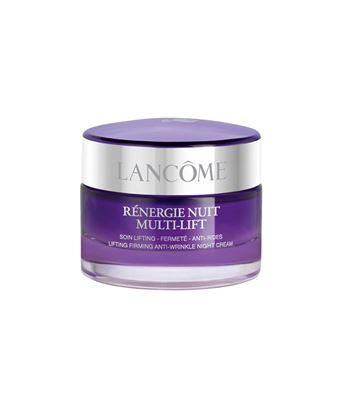 Picture of Rénergie Multi-Lift Night 50ml