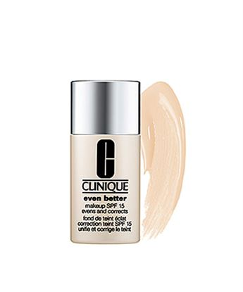 Picture of Even Better Makeup SPF15 16 Golden Neutral