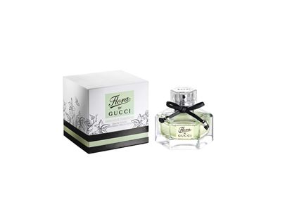 Picture of GUCCI FLORA GRACIOUS TUBEROSE EAU DE TOILETTE