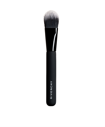 Picture of SELLING FOUNDATION BRUSH