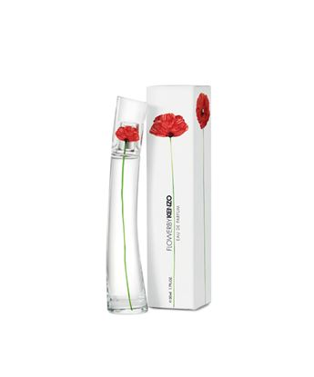 Picture of FLOWER BY KENZO EDP