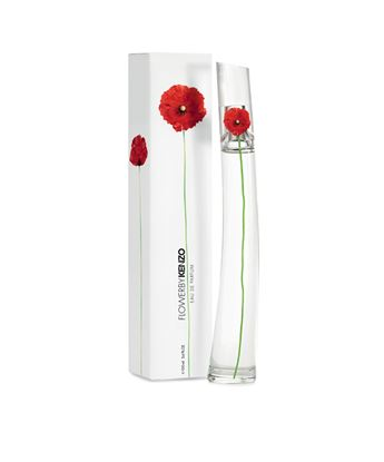 Picture of FLOWER BY KENZO EDP 100ML