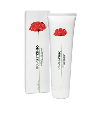 Picture of FLOWER BY KENZO BODY LOTION 150ML