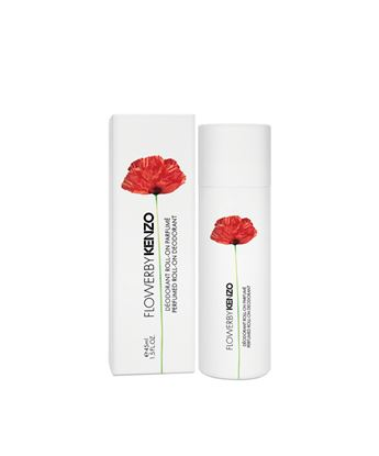 Picture of FLOWER BY KENZO DEO ROLL 45ML