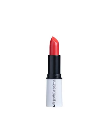 Picture of The Lipstick