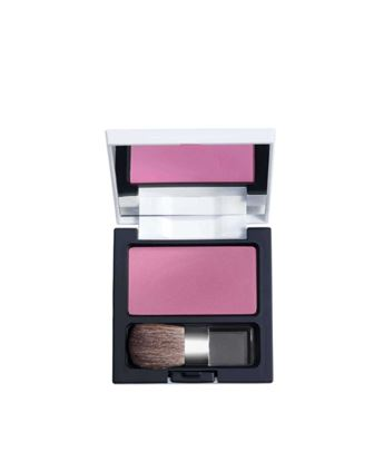 Picture of Powder Blush 14