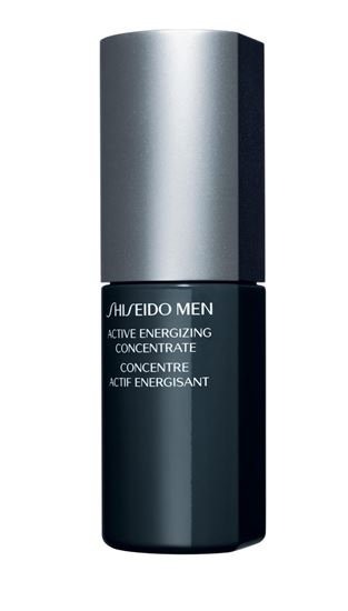 Picture of Men Active Energizing Concentrate 50ml