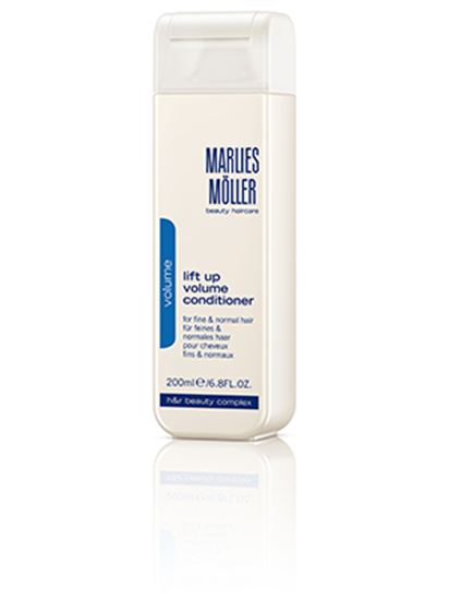 Picture of Lift Up Care Volume Conditioner