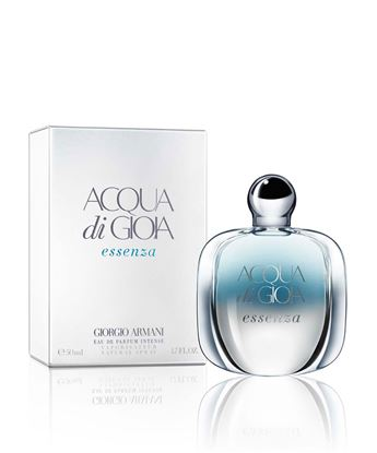 Picture of AQUA DI GIOIA HOMME ESSENZA Eau de Parfum 75ml