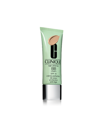Picture of Age Defense BB Cream SPF30 40ML