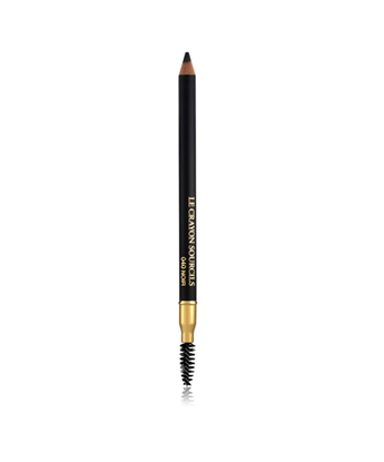 Picture of Le Crayon Sourcils 040