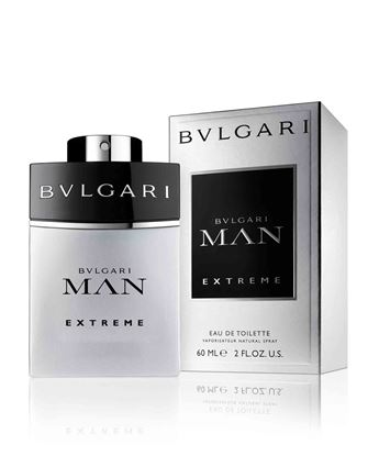 Picture of BVLGARI MAN EXTREME EDT