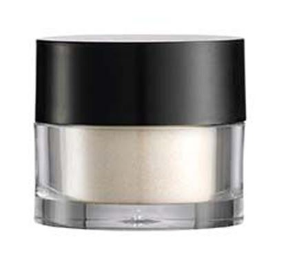 Picture of MINERAL EYE SHADOW PIGMENTS