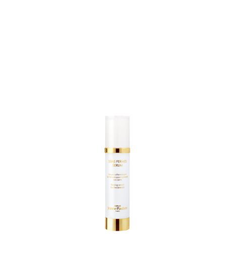 Picture of TONE & FIRM BUST SERUM 50ML