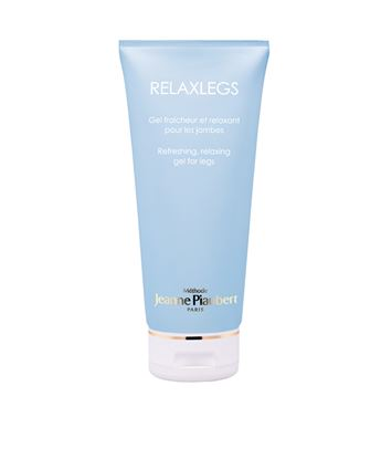 Picture of RELAX LEGS 200ML
