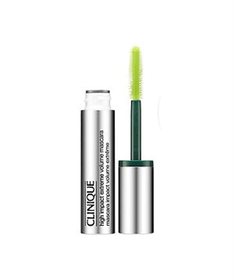 Picture of High Impact Extreme Volume Mascara Extreme black
