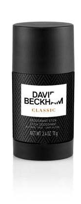 Picture of CLASSIC DEO STICK 75ML