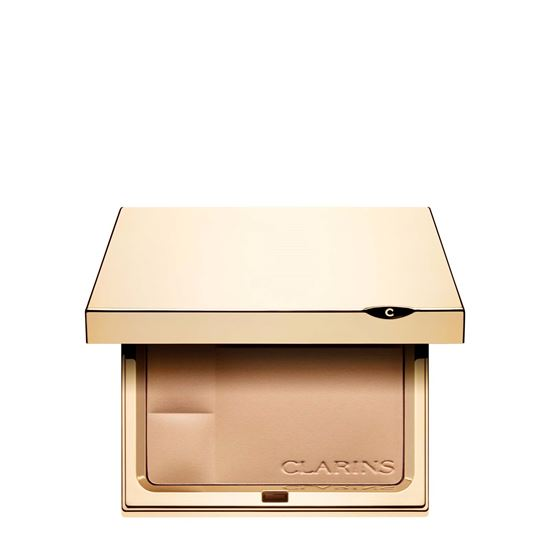 Picture of Ever Matte Mineral Powder Compact
