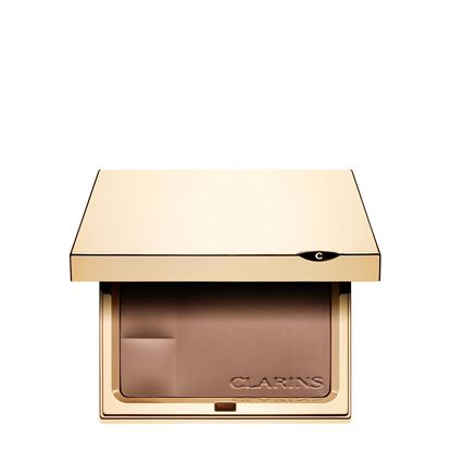 Picture of Ever Matte Mineral Powder Compact 03 10g