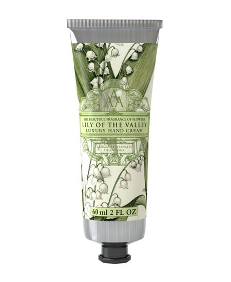 Picture of Lily of the Valley Hand Cream 60ml
