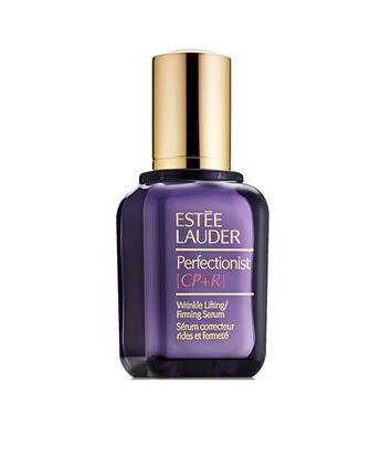 Picture of Perfectionist [CP+R] Wrinkle Lifting/Firming Serum 50ml