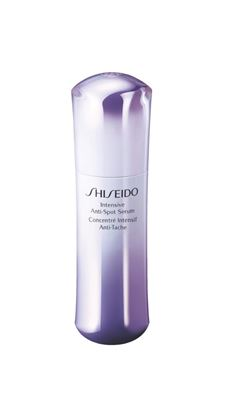 Picture of Intensive Anti-Spot Serum