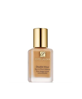 Picture of Double Wear Stay-in-Place Makeup SPF 10 PURE BEIGE