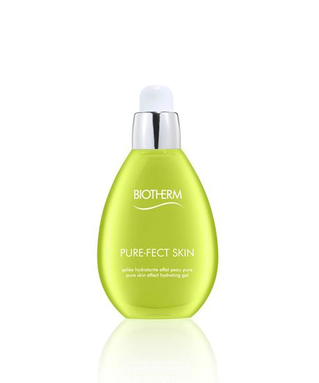 Picture of PUREFECT SKIN HYDRATING GEL 50ML