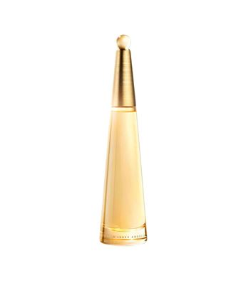 Picture of L'EAU D'ISSEY ABSOLUE Eau de Parfum Spray 90ml