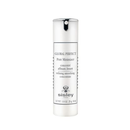 Picture of Global Perfect Pore Minimizer 30ml