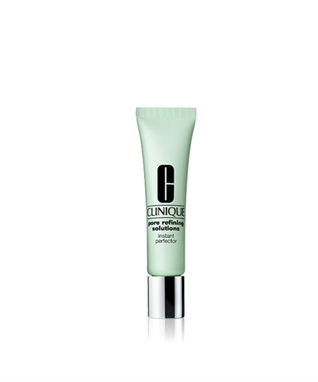 Picture of Pore Refining Solutions Instant Perfector 15ML