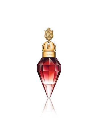 Picture of KILLER QUEEN EDP50ML