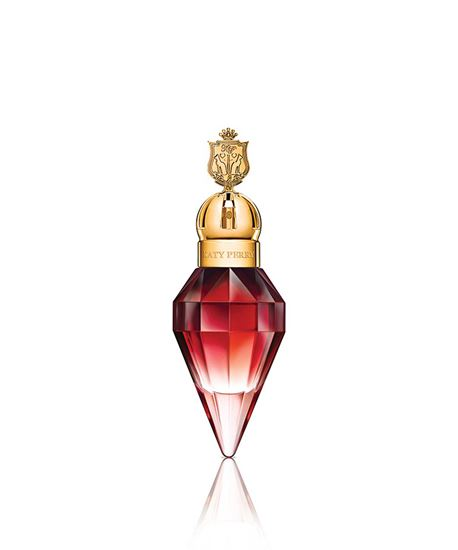 Picture of KATY PERRY KILLER QUEEN EDP50ML