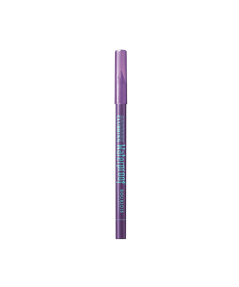 Picture of Contour Clubbing Waterproof 47