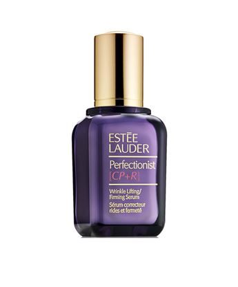 Picture of Perfectionist [CP+R] Wrinkle Lifting/Firming Serum 30ml