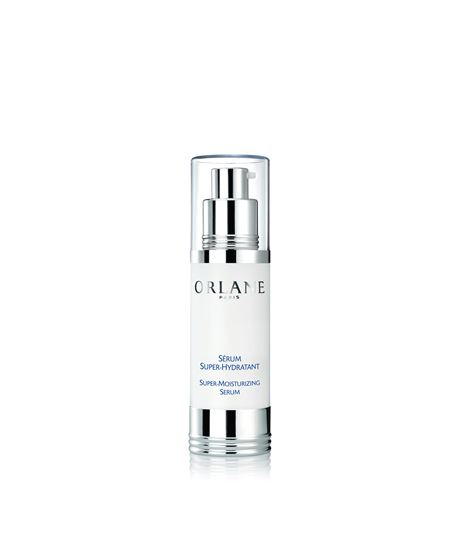 Picture of SUPER MOISTURIZING SERUM 30ML