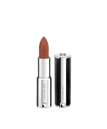 Picture of ROUGE COUTURE LIPSTICK 101 BEIGE MOUSSELINE