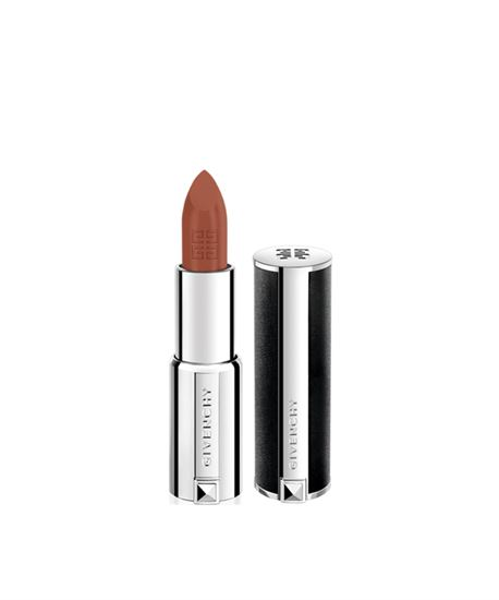 Picture of ROUGE COUTURE LIPSTICK