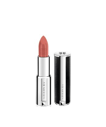 Picture of ROUGE COUTURE LIPSTICK 102 BEIGE PLUME