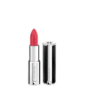 Picture of ROUGE COUTURE LIPSTICK 202 ROSE DRESSING