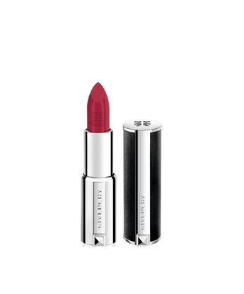 Picture of ROUGE COUTURE LIPSTICK 204 ROSE BOUDOIR