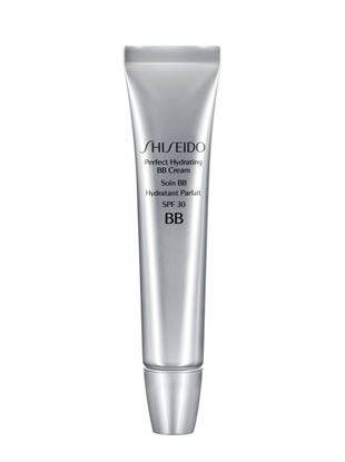Picture of Perfect Hydrating BB Cream