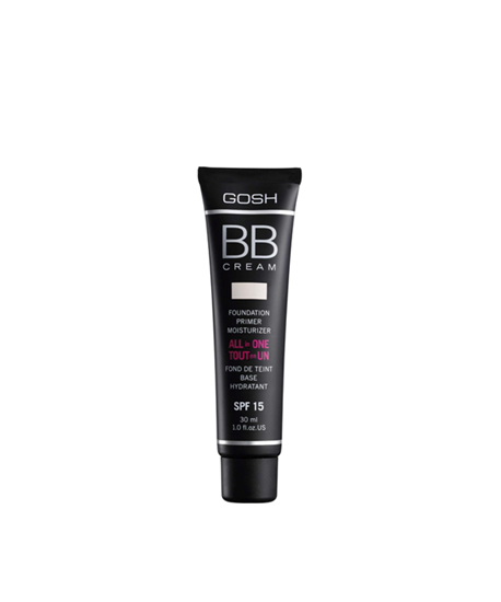 Picture of BB CREAM FOUNDATION