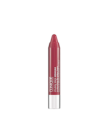 Picture of Chubby Stick Intense Moisturizing Lip Colour Balm Roomiest Rose