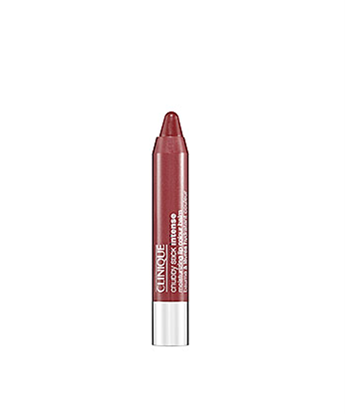 Picture of Chubby Stick Intense Moisturizing Lip Colour Balm