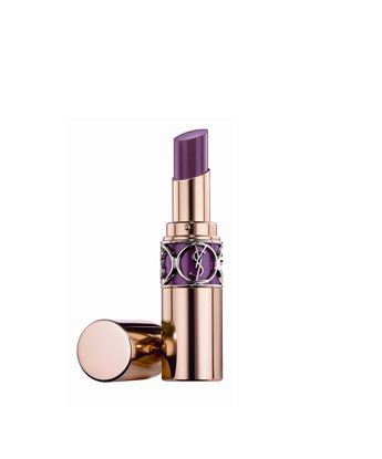 Picture of Rouge Volupté Shine 8