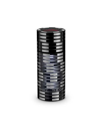 Picture of Davidoff THE GAME EDT 60ML