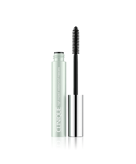 Picture of High Impact Waterproof Mascara